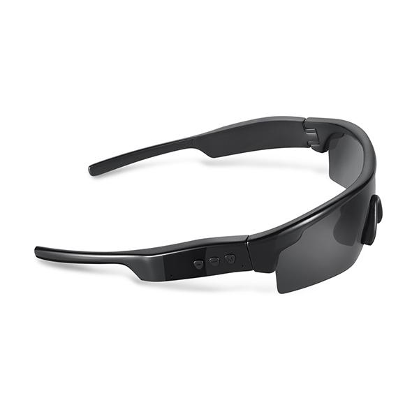 蓝牙运动眼镜K06